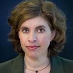 Lisa Rothman