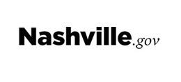 Nashville square