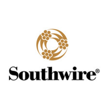 Southwire square