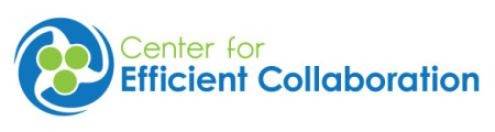 Center for Efficient Collaboration