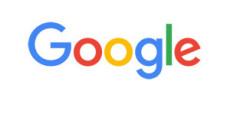 google square